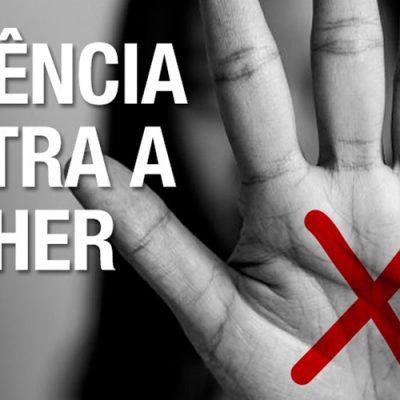 O observatório é fundamental para saber a real situação da violência contra a mulher em SC/Foto: Internet