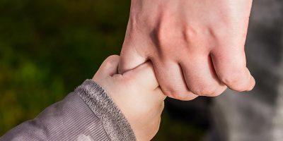 O teste em parentes consanguíneos poderá ser autorizado por um juiz/Foto: Internet