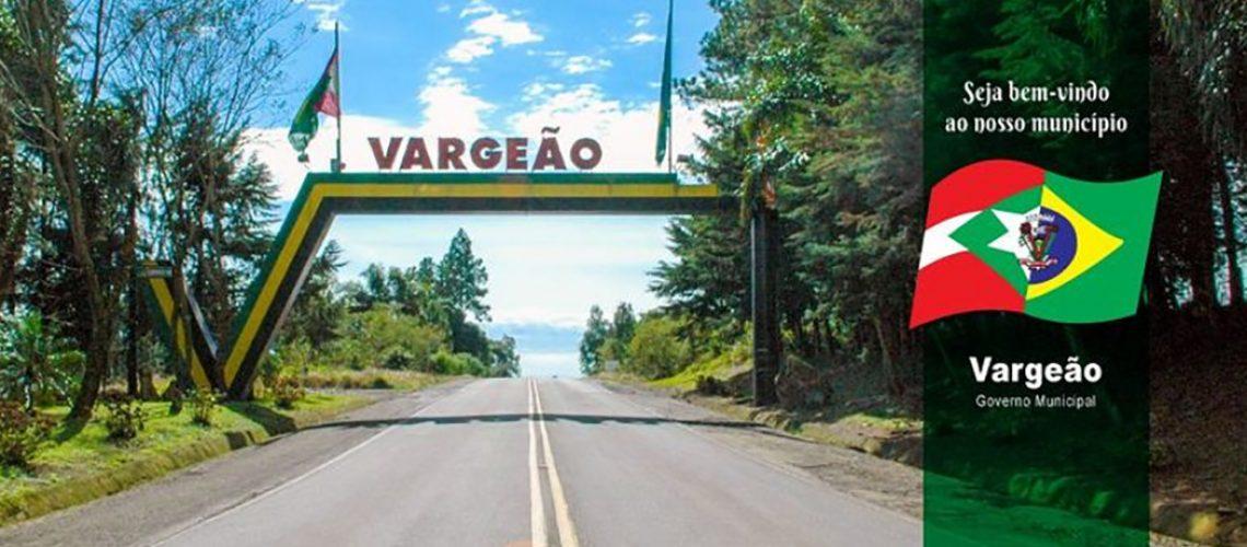 A implantação do empreendimento no município de Vargeão, no Oeste, será dividida em três fases, com a geração de aproximadamente dois mil postos de trabalho diretos e indiretos