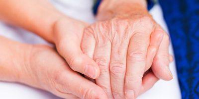 Mês de outubro traz alertas às doenças reumatológicas/Foto: Internet