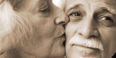 No mundo, a cada 3 segundos uma pessoa desenvolve algum tipo de demência/Foto: Internet