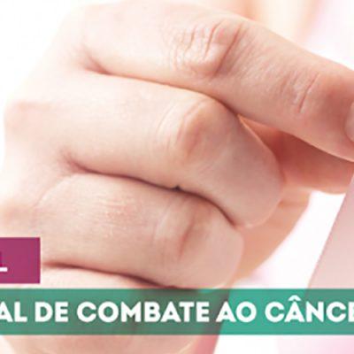 O câncer é uma epidemia global e mata todos os anos cerca de 7,6 milhões de pessoas no mundo/Foto: Internet