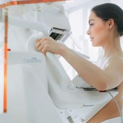 O novo equipamento permitirá ampliar em mais de 30% o número de exames realizados/Foto: Divulgação Internet