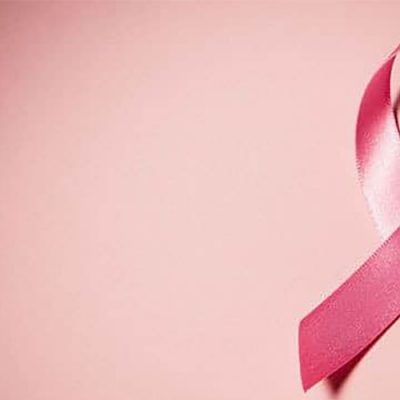 Poucas são as mulheres que sabem sobre os direitos sociais oferecidos para pacientes com neoplasia mamária (câncer de mama) que contribuíram com o INSS/Foto: Internet