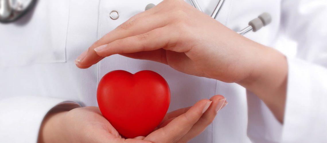 Julho é o segundo mês com mais doação de órgãos na história de SC/Foto: Divulgação Internet