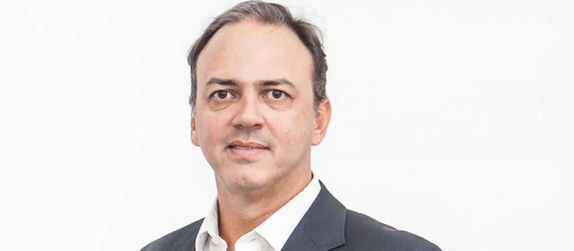 Marcelo Neves Linhares