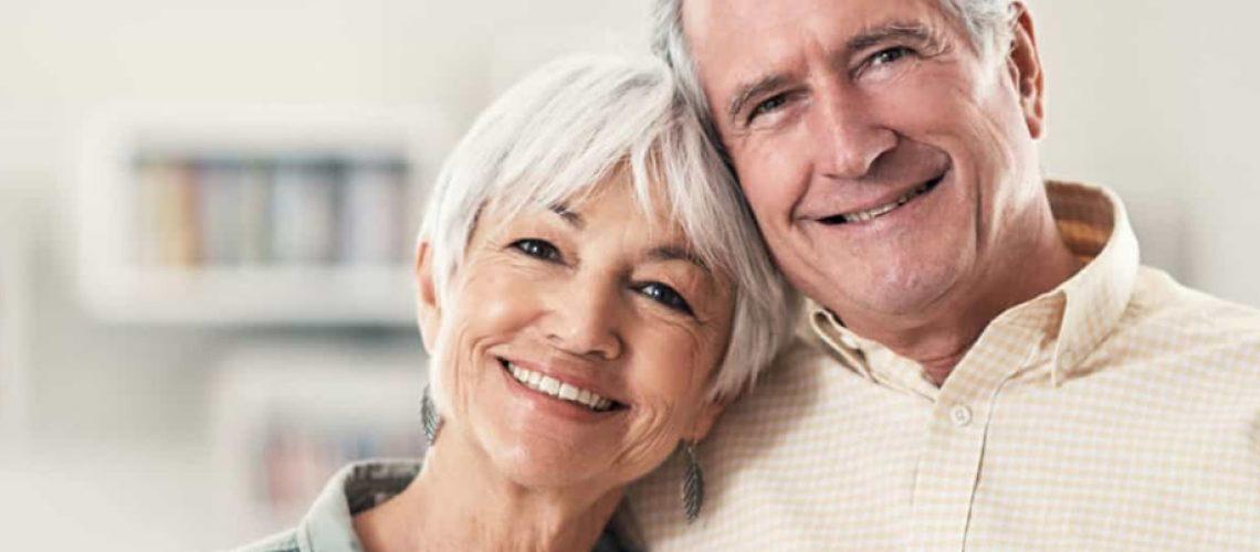 O Envelhecimento Humano no Século 21: atuações efetivas na promoção da saúde e políticas sociais foi o tema o do evento/Foto: Divulgação Internet