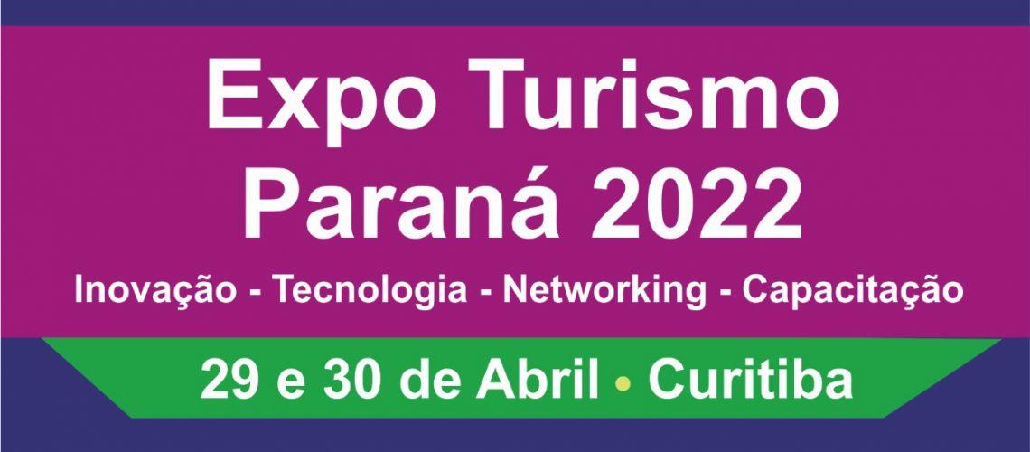 Prevista inicialmente para agosto e 2021, a feira foi adiada conforme orientações do Decreto Municipal de Curitiba