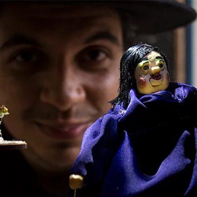 Em fevereiro e março, Canela vai virar, mais uma vez, a cidade da arte bonequeira