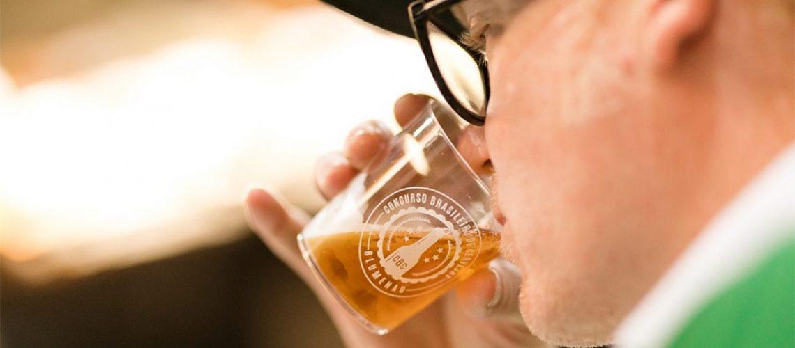 A nona edição do Concurso Brasileiro de Cervejas (CBC) está mantida/Foto: Internet