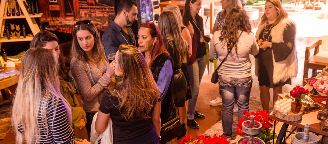 Festejar Gramado tem sua edição confirmada para 7 e 8 de outubro, no Expogramado/Foto: Divulgação/Festejar