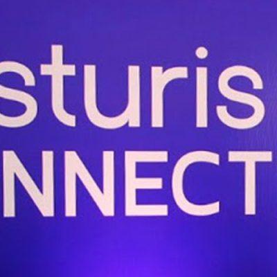 Connection Experience acontecerá nos dias 9 e 10 de setembro, em Canela