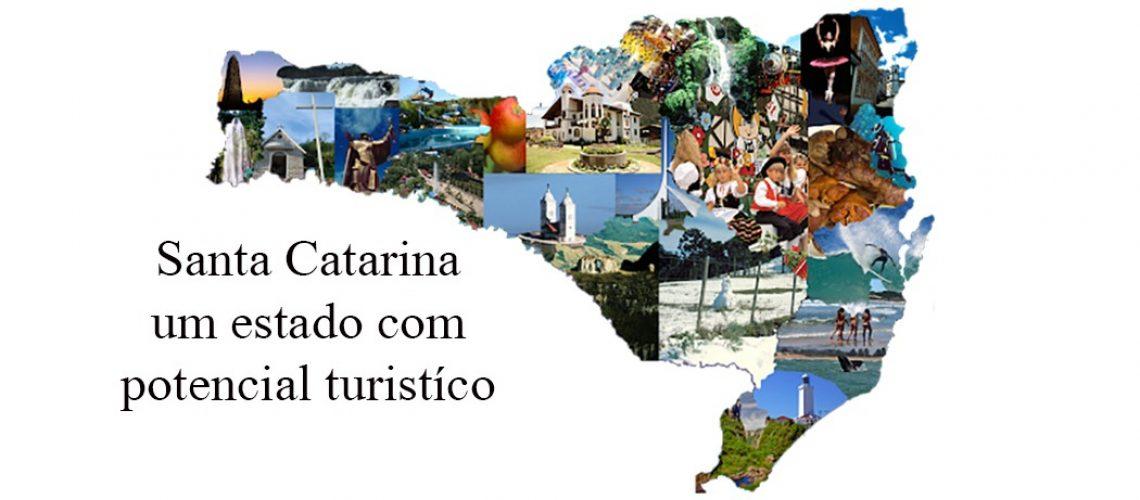 Os principais atores do trade catarinense debateram a agenda política e econômica do setor durante a reunião
