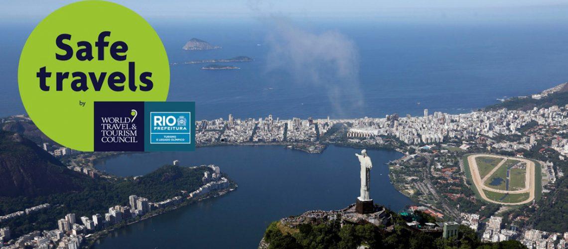 A promoção em conjunto das cidades tem como objetivo incentivar a reativação econômica destes países através do turismo