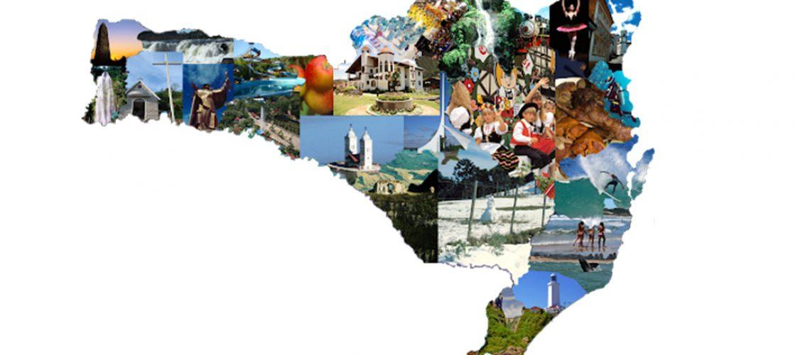 O objetivo é discutir e definir os protocolos de saúde para a retomada segura do turismo e do setor de eventos no estado/Foto: Internet
