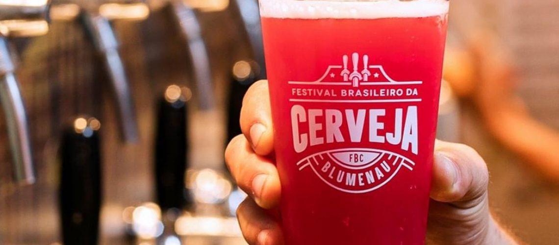 Até o momento estão inscritas 160 cervejarias de diferentes regiões do país/Foto: Daniel Zimmermann