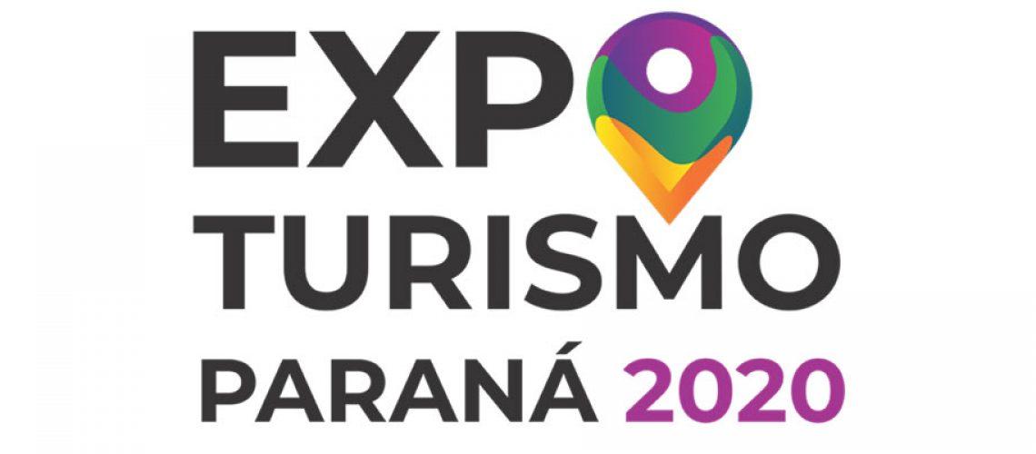 O Expo Turismo Paraná 2020 acontece no Expo Unimed Curitiba