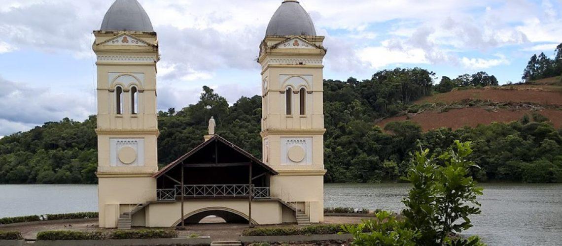 O Projeto institui como Agosto Laranja o mês de agosto e o insere no calendário municipal oficial de eventos do município de ITÁ/Foto: Divulgação Internet