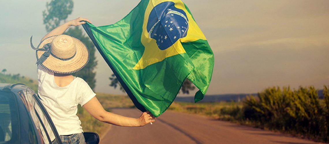 A atuação do Sebrae no segmento do turismo brasileiro é protagonista no atendimento direto aos pequenos negócios/Foto: Divulgação Internet
