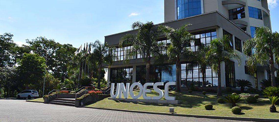 Unoesc recebe fomento para desenvolvimento da Inovação e Tecnologia/Foto: Assessoria de Imprensa