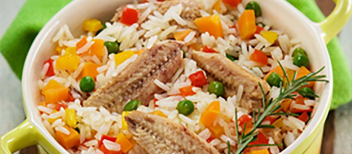 arroz-primavera
