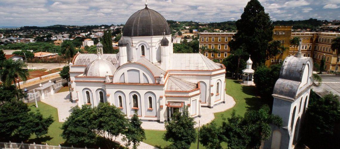 igreja-ucraniana