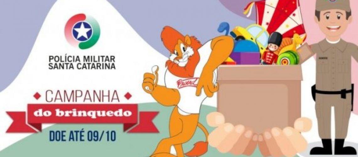 policia_militar_realiza_campanha_do_brinquedo_20200916_1266312487